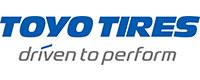 Tyres Toyo
